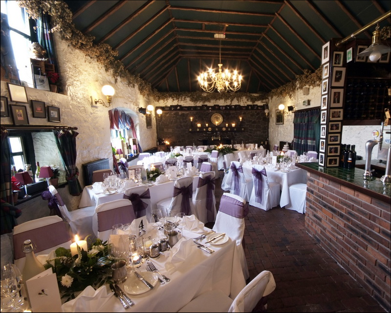 for Ideas for small wedding venues
