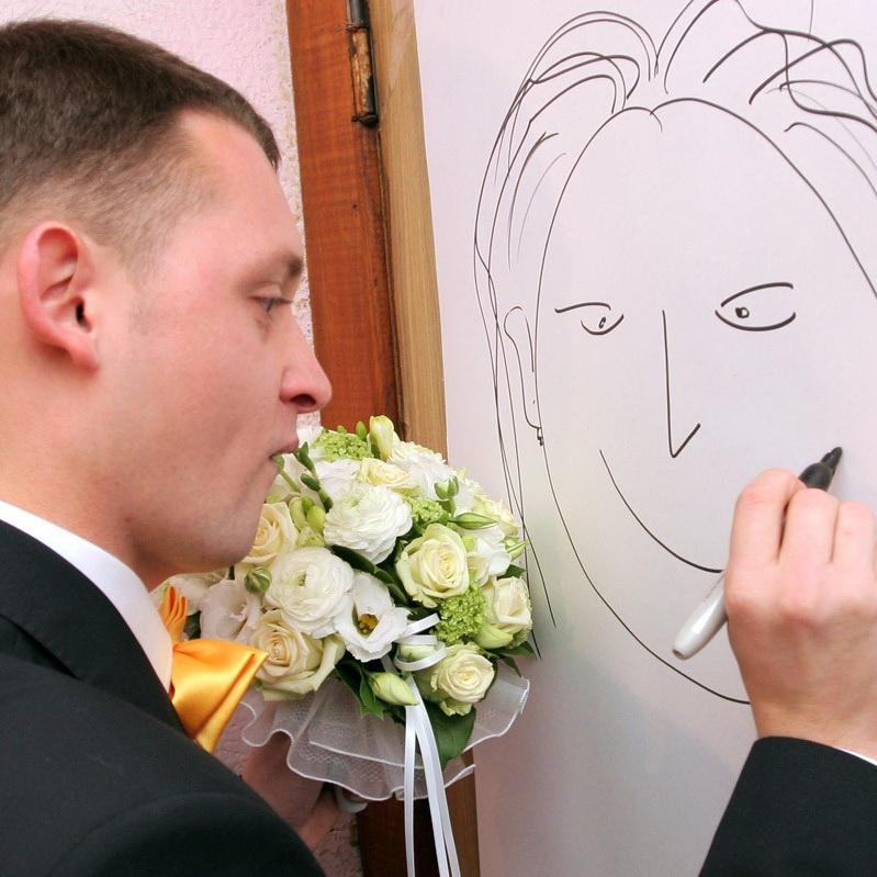 Смешные картинки для выкупа невесты, друзьям февраля