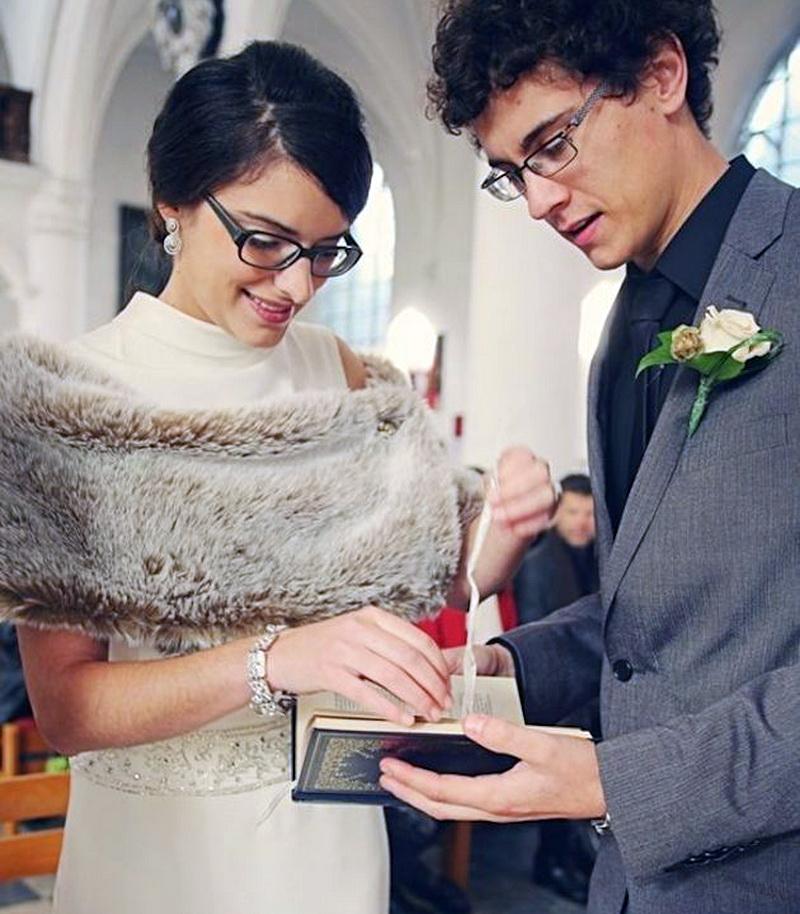 невесты в очках фотографии организациях ип