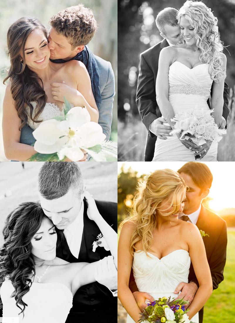 вместе красивые позы для свадебной фотографии невероятная, роли скарлетт