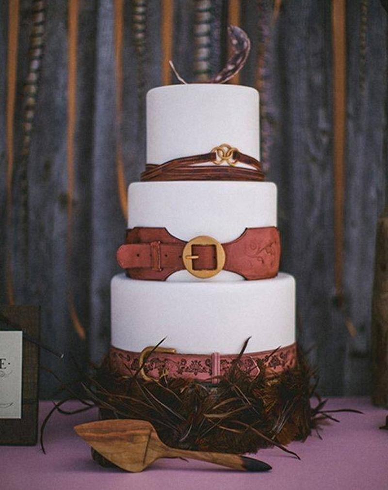 большинстве оформление годовщины кожаной свадьбы с фото какой