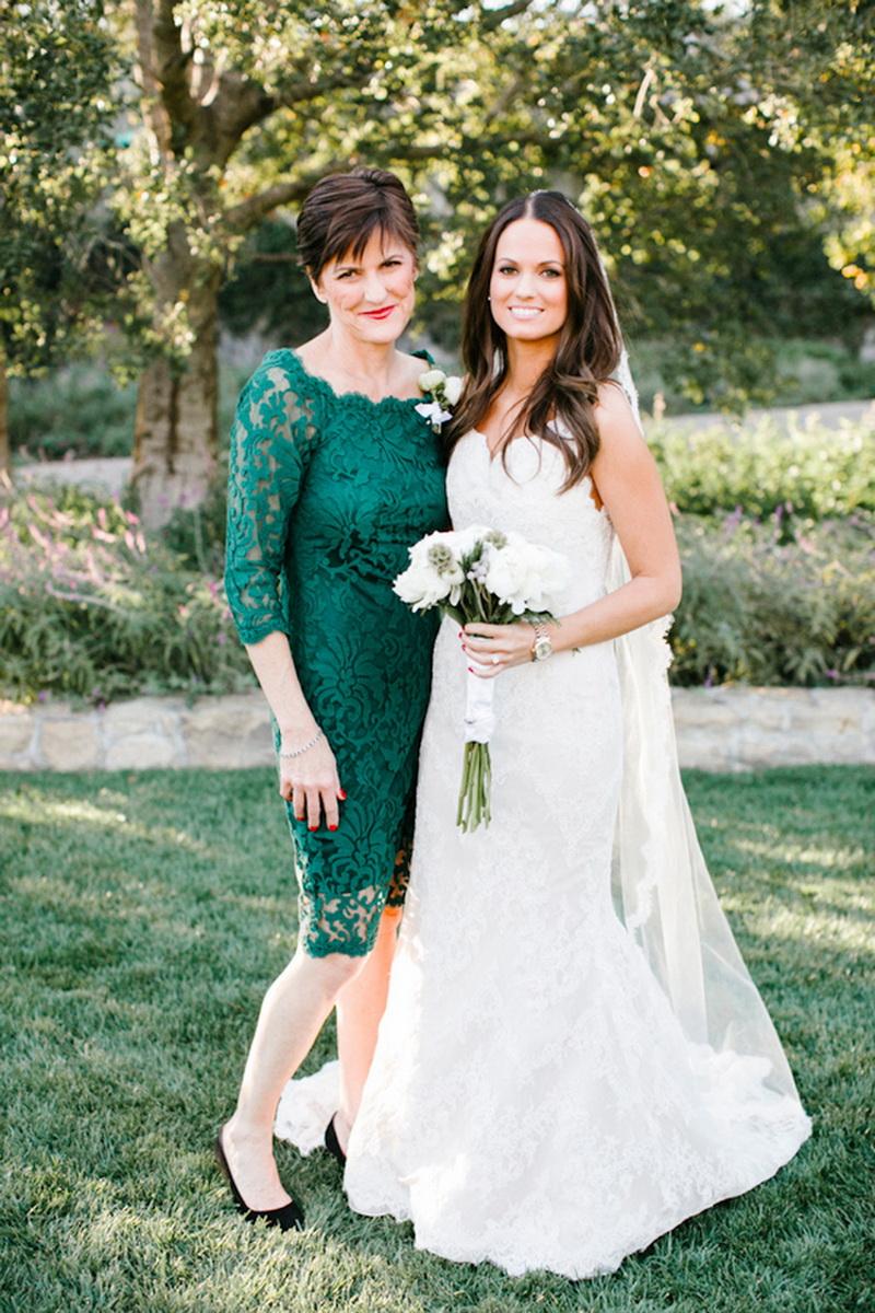Платье для мамы жениха на свадьбу