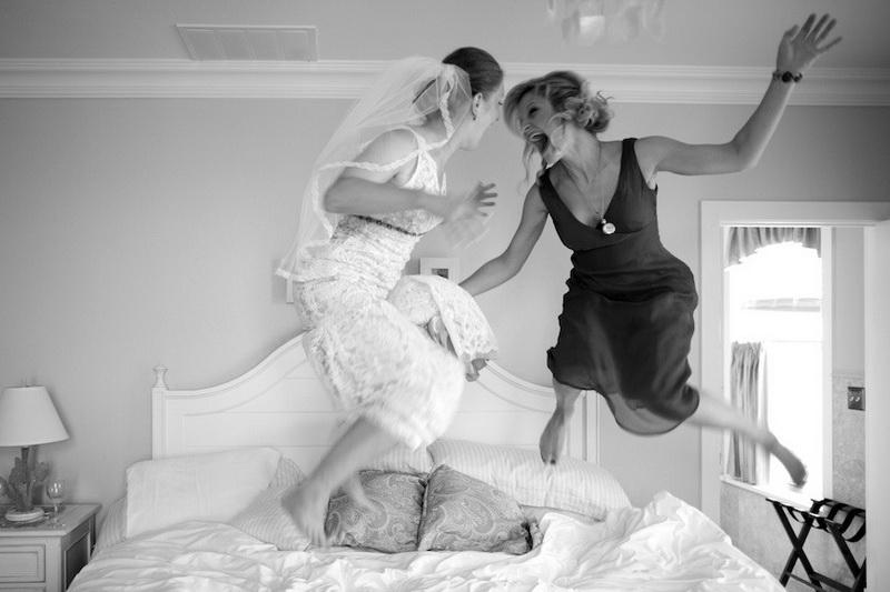 кли-кай смешные картинки свадьба подруги был всех