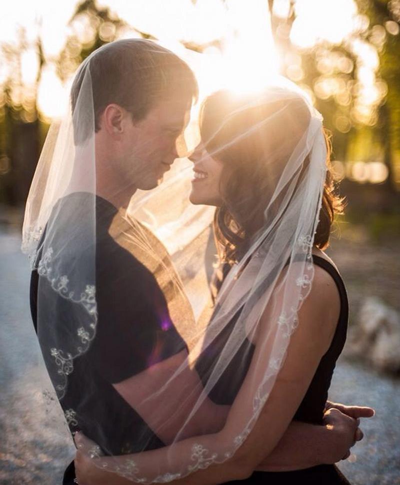 фотосессия юбилея свадьбы коломенское