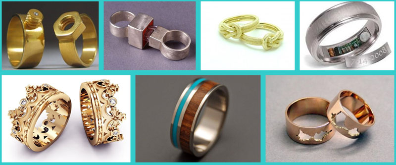 f6728a6fc04b Каким должно быть обручальное кольцо
