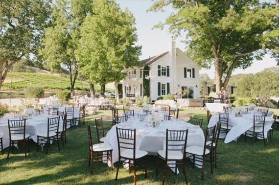 Чем можно удивить гостей на свадьбе и при этом не разориться изоражения