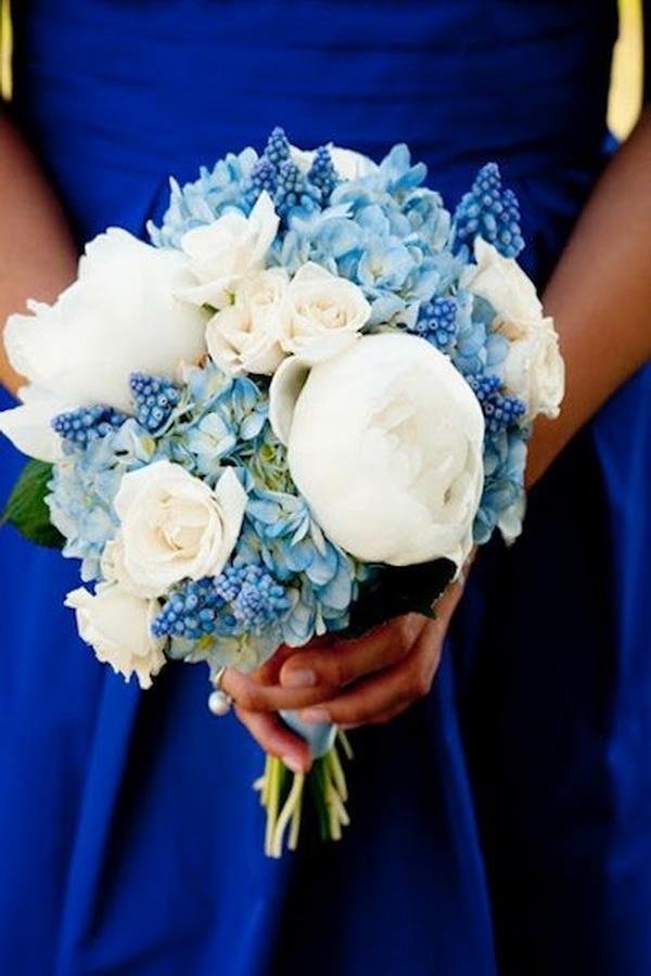 Мирт цветок и названия 31