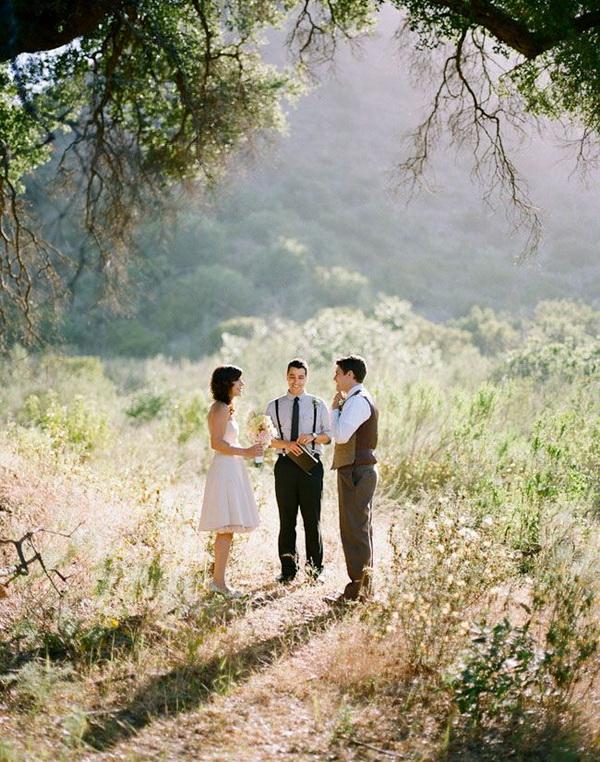 Фото вдвоем свадебное купить недорого