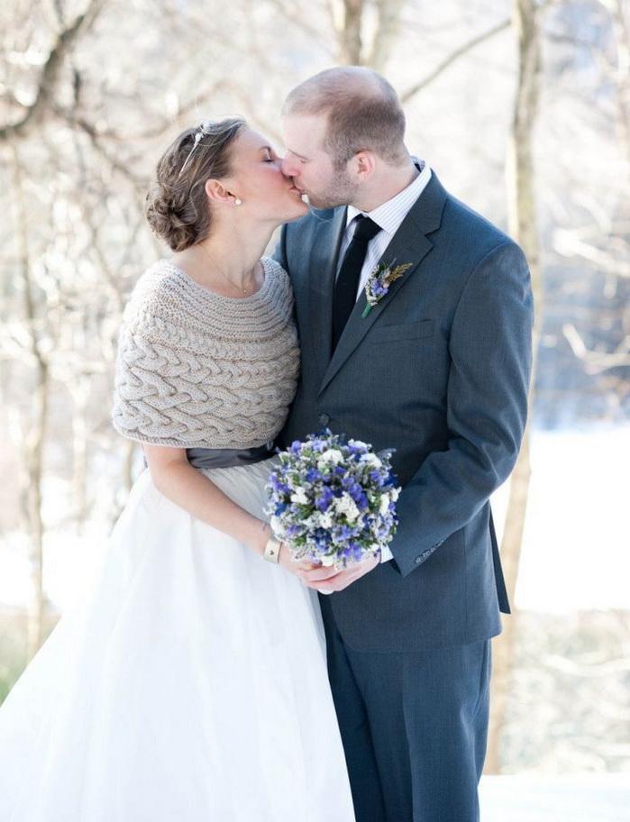 Поздравление брату на свадьбу красивое и трогательное 83
