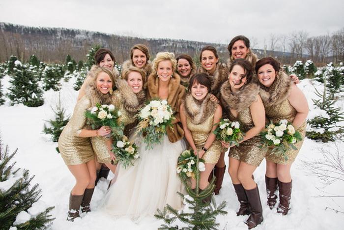 0849122725ae8b4 Зимняя свадьба, что нужно знать о свадьбе зимой